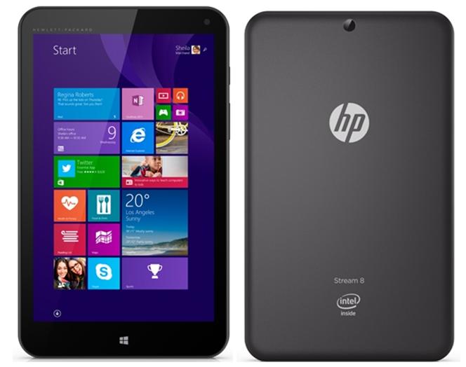 hp-pro-tablet