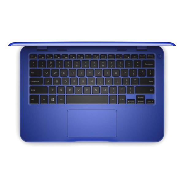 5b8518e03 Dell (ROCKET) Inspiron 11 3000 Series – 3162 Intel Celeron (2M Cache